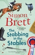 Stabbing in the Stables, The
