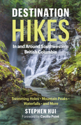 Destination Hikes