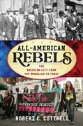 All-American Rebels