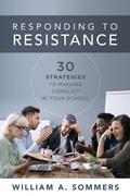 Responding to Resistance