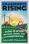 Grassroots Rising