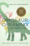 Dinosaur Dreaming