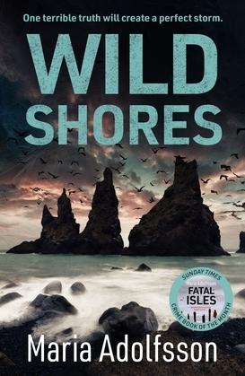 Wild Shores