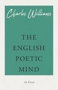 The English Poetic Mind