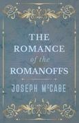 The Romance of the Romanoffs