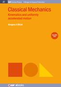 Classical Mechanics, Volume 2