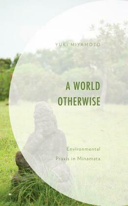 A World Otherwise