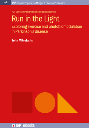Run in the Light