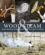 Wood & Steam