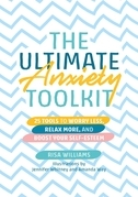 The Ultimate Anxiety Toolkit
