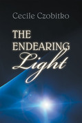 The Endearing Light
