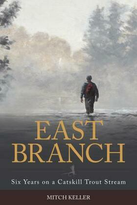 East Branch