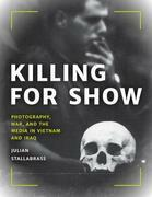 Killing for Show