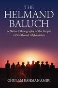 The Helmand Baluch