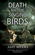 Death and the Singing Birds