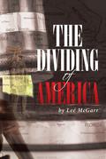 The Dividing of America