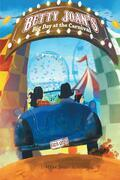 Betty Joan's Big Day at the Carnival