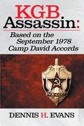 KGB Assassin