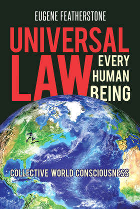Universal Law Every Human Being