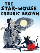 The Star Mouse