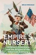 Empire's Nursery