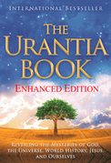 The Urantia Book – New Enhanced Edition