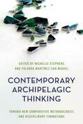 Contemporary Archipelagic Thinking