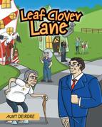 Leaf Clover Lane