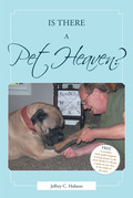 Is there a Pet Heaven?