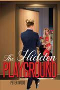 The Hidden Playground