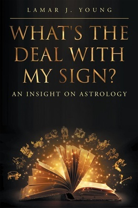 What's the Deal with My Sign? An Insight on Astrology