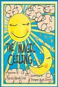 The Magic Ceiling