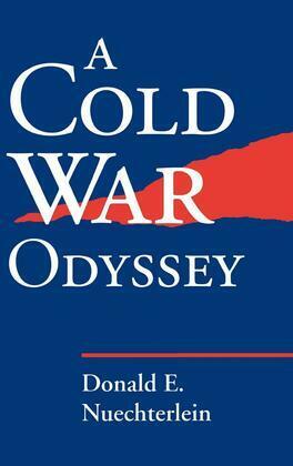A Cold War Odyssey