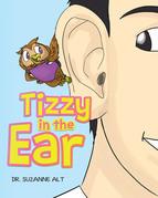 Tizzy in the Ear