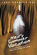 Neil's Summer Vacation