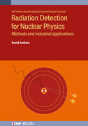 Radiation Detection for Nuclear Physics
