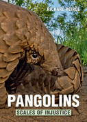 Pangolins – Scales of Injustice