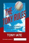 The Tony Rules