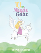 TJ and the Magic Goat