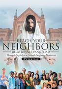 Reach Your Neighbors