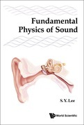 Fundamental Physics of Sound