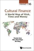Cultural Finance