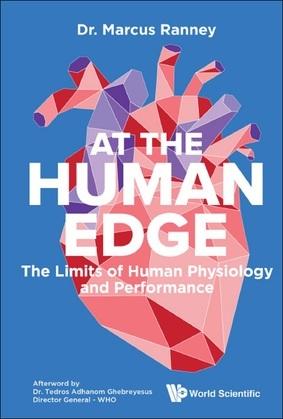 At the Human Edge