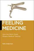 Feeling Medicine
