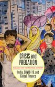 Crisis and Predation