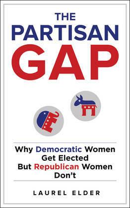 The Partisan Gap