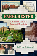 Parkchester