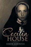 Cecilia House