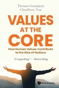 Values at the Core