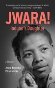Jwara! Induna's Daughter